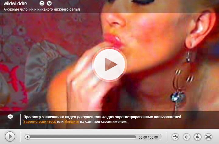 eroticheskiy-videochat-samiy-populyarniy-zarubezhniy